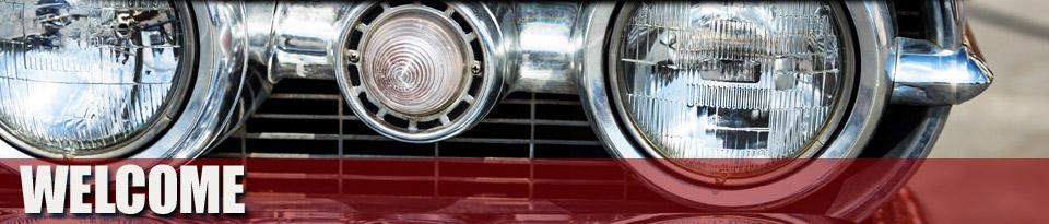 KDK Classic Auto Grill